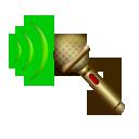 blackberry voicenotes recorder