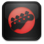 chocomilk guitar