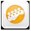 candymilk guitar