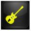 chocomilk guitarist