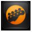 chocomilk guitar2