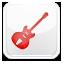 candymilk guitarist