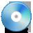 disc blu ray 2