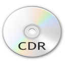 optical cd r