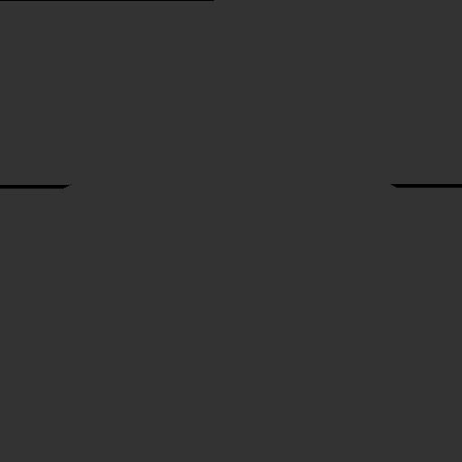 512 software box
