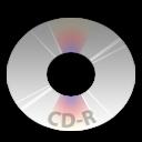 tisystem cd r