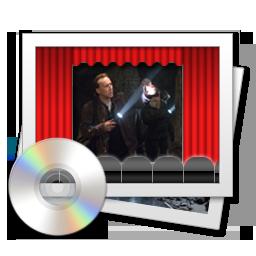 movie 07