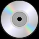device cd