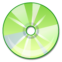 green ville 1 cd1