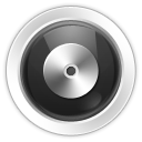 orbz generic generic cd