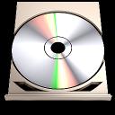 xp g5 cd rom drive