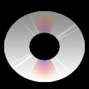 tisystem cd