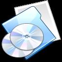 woa 1 music folder