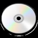 optical cd