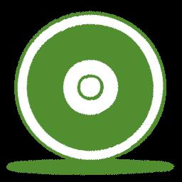 green 07