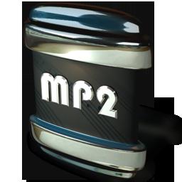file mp2