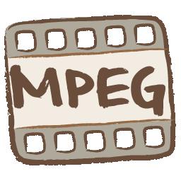 mpeg 3