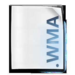 file1 wma