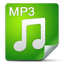 filetype mp 3