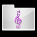 pjfolders music