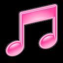 system ultramix music