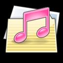 system ultramix music gold