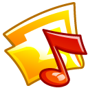 folder sound 2