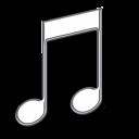 flats music