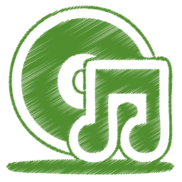 green 08
