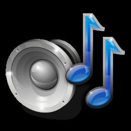 audio 2
