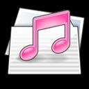 system ultramix music white