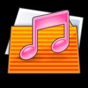 system ultramix music mount st