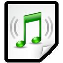 audioflac
