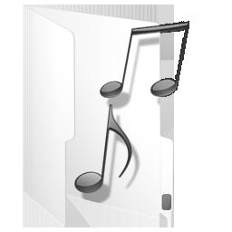 dossier musique