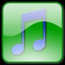 g music