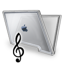 mm cube music