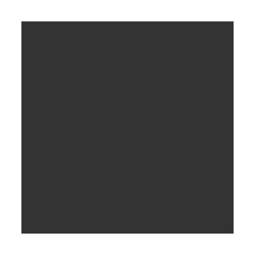 512 loudspeaker 2