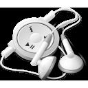 iconstore icon 35