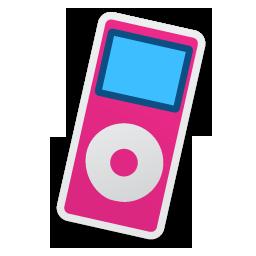 nano pink 1