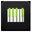 ipianist2