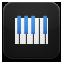 ipianist