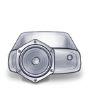 mmx sound mp3 drive