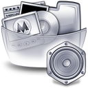 mmx sound mp3 library