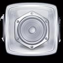 mmx sound mp3 document clos
