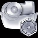 mmx cd sound mp3 library