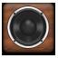 music 16