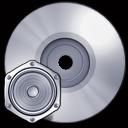 mmx sound mp3 cd