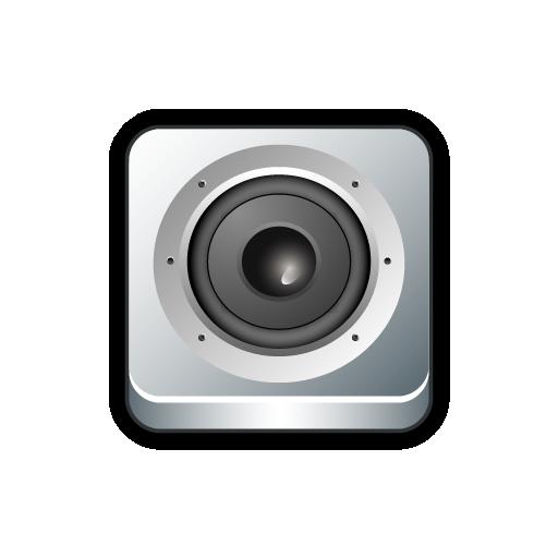 audio 01