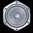 mmx sound mp3