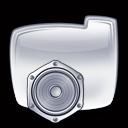 mmx sound mp3 folder